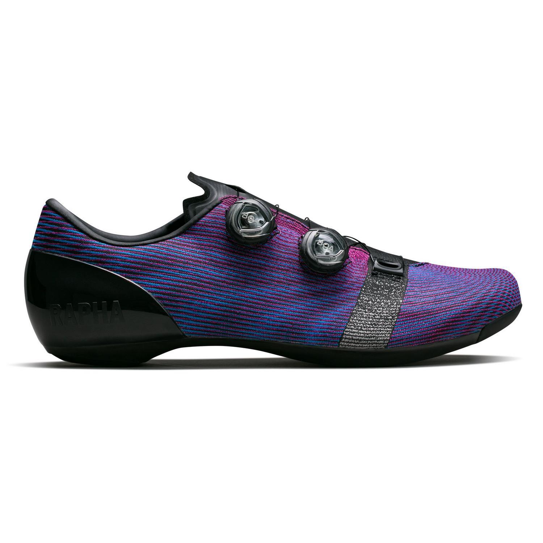Rapha Pro Team Shoes Review 7